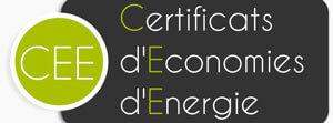 Prime Eco Energie Enduiest (Certificat d'Economie d'Energie - CEE)