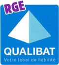 enduiest-qualibat-rge